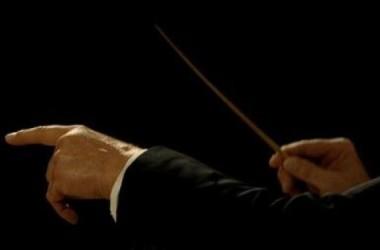 Giải phẫu : Âm nhạc làm dịu cơn đau