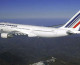Máy bay Pháp ở Hà Lan lại bị dọa cài bom