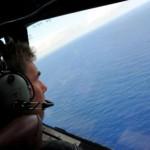 Úc tìm đúng chỗ máy bay MH370 rơi