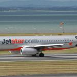 Jetstar vẫn bay trong nội địa Úc từ Avalon Airport