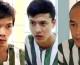 Ngày 17/12 xét xử vụ thảm sát 6 người ở Bình Thuận