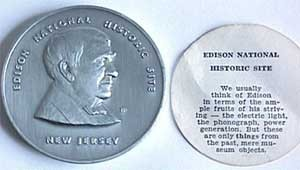 edison_National