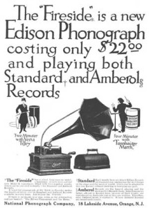 edison_mayhat2_1909