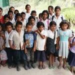 Honduras: Hành Trình Tuyệt Vọng Về Đất Hứa Của Những Đứa Trẻ Xấu Số