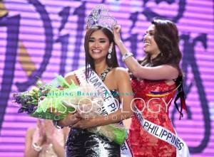 misPHIPia-Wurtzbach-from-Cagayan-de-Oro-Crowned-Bb.-Pilipinas-Universe-2015