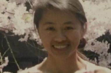 Cô Nguyễn Thị Thanh Tín, 31 tuổi mất mạng trong vụ xả súng tại Califorrnia