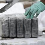 Trung Quốc bàn giao tội phạm buôn ma túy cho Việt Nam