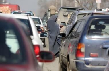 Liên Hiệp Quốc kêu gọi đóng góp 393 triệu đôla viện trợ Afghanistan