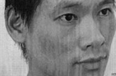 Nghi can khủng bố gốc Việt nhận tội