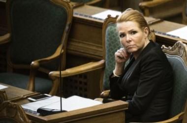 Đan Mạch bị chỉ trích về luật cải cách nhập cư mới