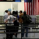 Mỹ siết chặt chương trình miễn visa đối với Iran, Iraq, Sudan, Syria
