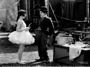 Charlie-Chaplin-silent