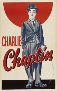 charlie11