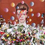 50 Âm Nhạc của David Bowie