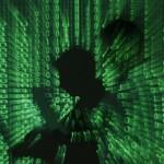 Kosovo hacker ra tòa tội tin tặc cho Nhà nước Hồi giáo