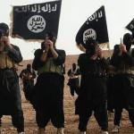 Thầy giáo Israel ngồi tù vì mở nhạc ISIS trong lớp cho học sinh nghe