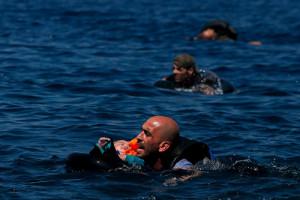 refugee-8811-1453969909