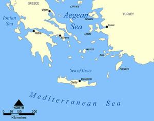 refugee-Aegean-Sea