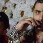 Rumani: Những Người Sống Dưới Đường Cống Của Thành Phố Bucharest