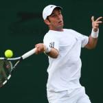 Nghi vấn tại Giải Tennis Australia Open 2016