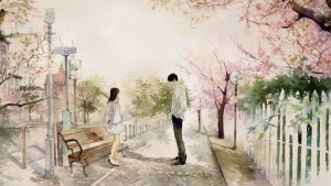 boy-and-girl-in-the-park
