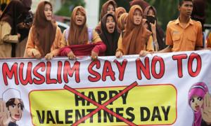 muslim-indonesia