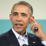 Mỹ khẳng định ủng hộ tự do hàng hải ở Biển Đông