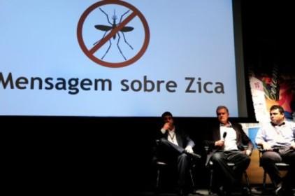 Zika truyền qua đường 'tình dục' ở Mỹ