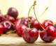 7 Trái cây ăn làm trắng da đẹp