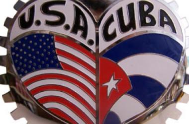 Obama Nhân quyền là trọng tâm khi công du Cuba