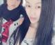 Người mẫu Trung Quốc Ting Ting 25 tuổi chết trên bàn thẩm mỹ
