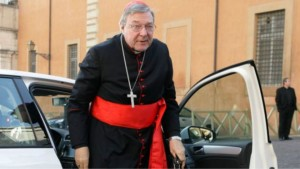 george_pell_vatican_640x360_getty_nocredit