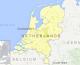 Hà Lan bắt 1 công dân Pháp nghi là khủng bố