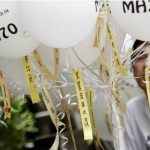 Mảnh vở MH370 chuyển đến Úc để thẫm định