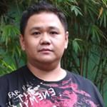 Danh hài Minh Béo bị bắt ở Mỹ tội xâm hại tình dục trẻ em