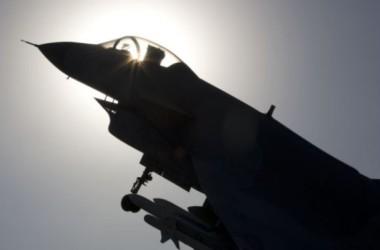Mỹ không công nhận vùng phòng không ADIZ của Trung Quốc ở Biển Đông