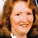 Cuộc đời Katherine Knight nữ sát nhân khét tiếng nhất Úc.
