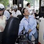 Việt Nam ký 'Hớ' thuế xăng dầu trong FTA với Hàn Quốc
