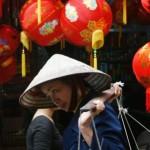 96% Người Việt nhận mình là tầng lớp trung lưu