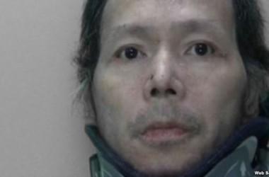 Châm lửa đốt con 5 tháng tuổi Việt Kiều Anh Quốc lãnh 22 năm tù