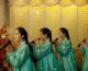 Đại Hàn: Nhân Viên Làm Việc Cho Nhà Hàng Của Bình Nhưỡng Đào Thoát Bỏ Đảng Về Nam