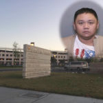 Minh Béo có thể trốn, Mỹ đề xuất sửa luật
