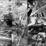 Những vụ nhiễm độc thủy ngân lớn nhất lịch sử