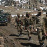 Pakistan bắt một tay hoạt vụ cấp cao của al-Qaida