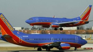 southwest_airlines_640x360_ap_nocredit