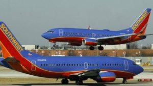 southwest_airlines_640x360_ap_nocredit