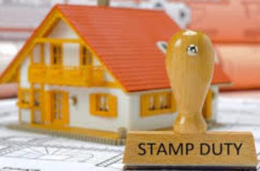 Úc tăng thuế phụ thu Stamp Duty đối với người nước ngoài
