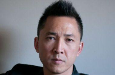 Việt Nguyễn Thanh Việt ở Mỹ nhận Giải thưởng Pulitzer