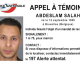 Mỹ định danh nghi phạm khủng bố Paris