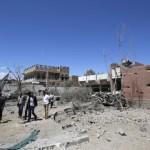 Các bên hứa tuân thủ thỏa thuận ngừng bắn mới ở Yemen
